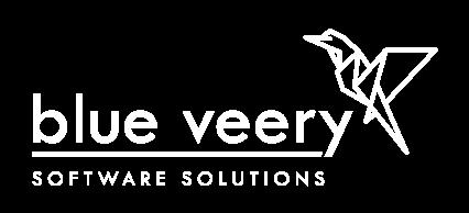 logo-web-blueveery